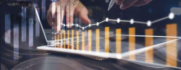 Стоимость активов Grayscale превысила $30 млрд