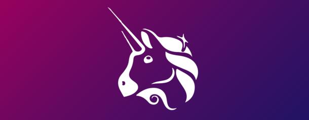 Uniswap обновится до третьей версии в мае