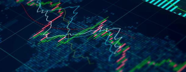 В ноябре объемы торгов на криптобиржах превысили $289 млрд