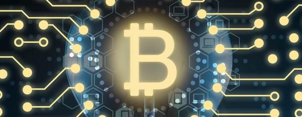 В сети биткоина резко выросли комиссии