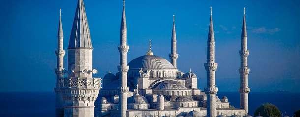 В Турции запретили платить криптовалютами