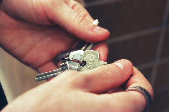 Аренда квартир и домов для встречи Нового года: где самые выгодные предложения