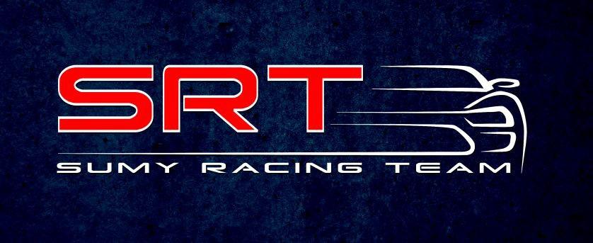 Audi Q5 чи BMW x3? Вирішуємо! #SRT