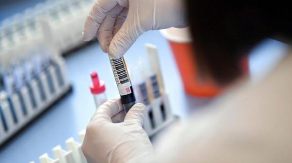 Де на Рівненщині зафіксували найбільше хворих на COVID-19
