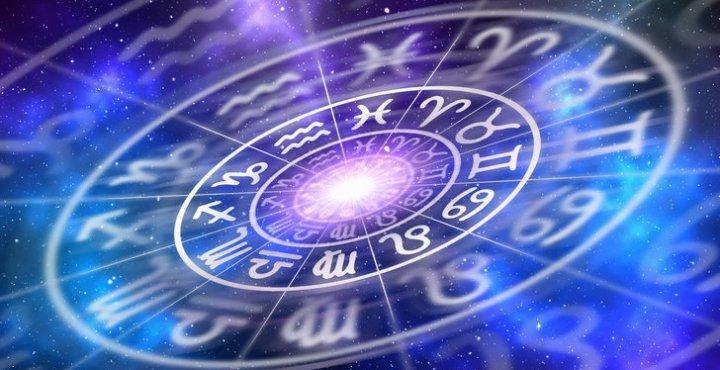 Гороскоп на 12 вересня: астролог розповіла, кому щаститиме