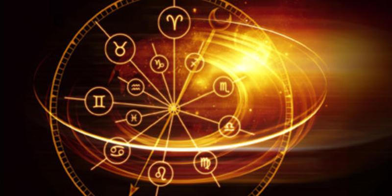 Гороскоп Павла Глобы на 4 августа 2020: все знаки зодиака