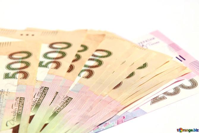 Гривна укрепляется: стоит ли сейчас запасаться валютой