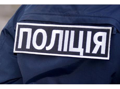 На Сумщине полицейские разыскивают человека