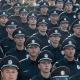 Одесские полицейские задержали подозреваемых всерии разбойных нападений