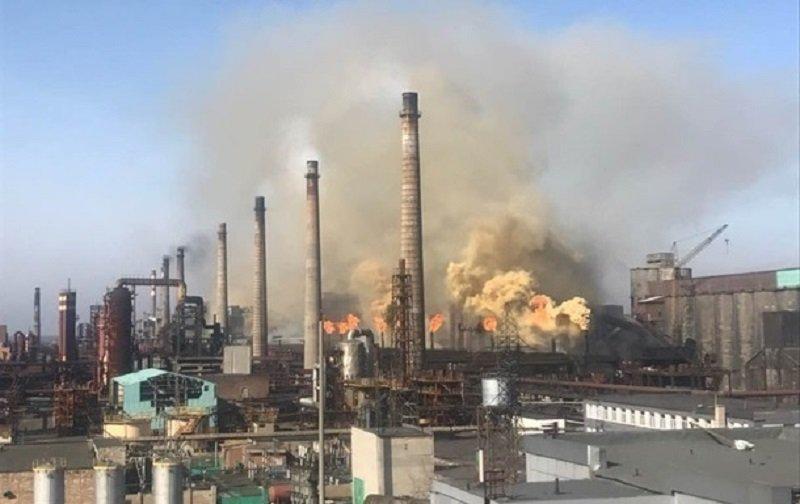 Промышленным предприятиям Украины снизят стоимость электроэнергии
