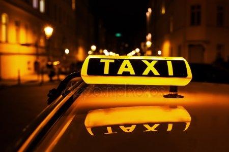 Скільки мільйонів людей на Рівненщині користуються таксі таавтобусами