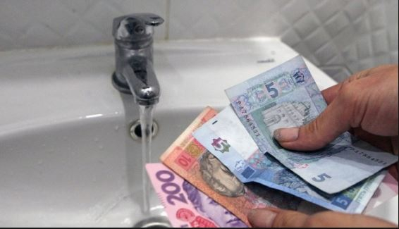 В одном из сел Херсонщины инспекторы не дали потребителям переплатить за воду больше 200 тысяч - Спец. Материалы