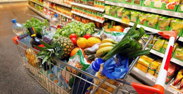 В Україні почнуть дорожчати овочі