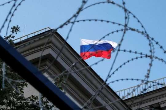 Влада Канади готова розширити санкції проти Росії