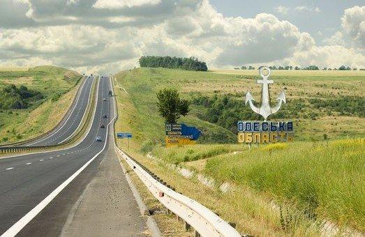 Вместо 28 районов — 4: как будут делить Одесскую область