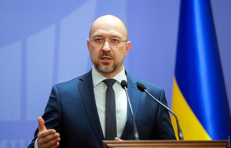 Вправительстве неисключают вариант новогоднего локдауна дляУкраины