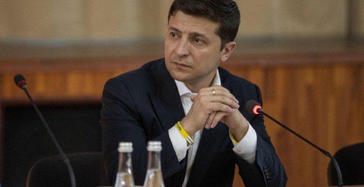Зеленський продовжуватиме деолігархізацію: вже має дієвий рецепт