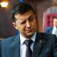 Зеленский просит помощи уВенецианской комиссии из-за конституционного кризиса