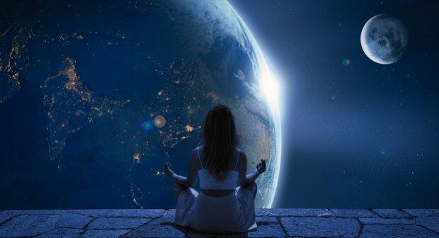 Зеркальная дата 07.07.2020 - каким знакам Зодиака удастся кардинально изменить свою жизнь