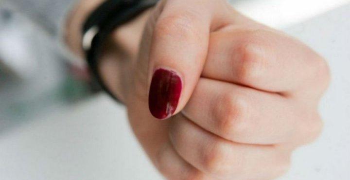 Жіночі бої без правил: у мерії на Черкащині побилися чиновниці (ВІДЕО)