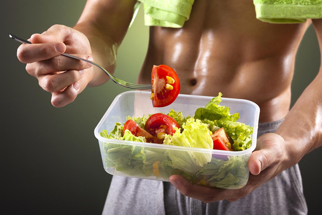Какой Овощ Помогает Сбросить Вес.