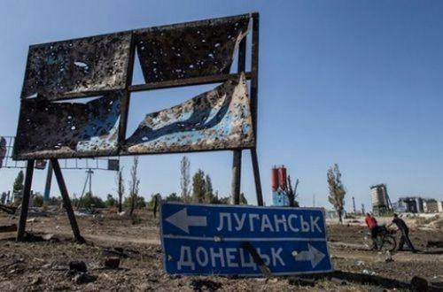 Казанский рассказал, как Кравчук взбесил Москву