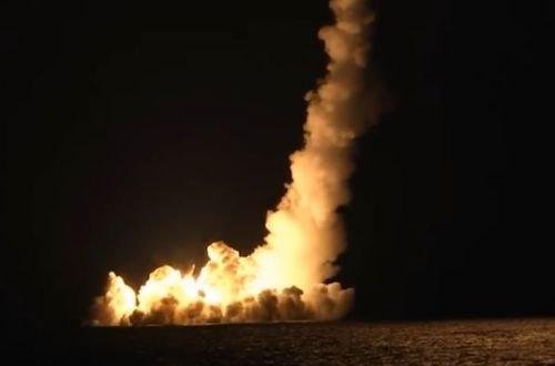 Кошмар для европейской безопасности: в Германии переполох из-за российских ракет. ВИДЕО