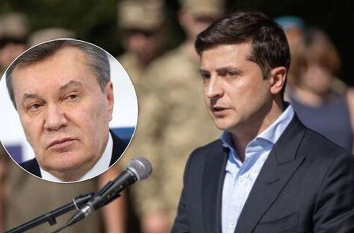 Кость Бондаренко. Почему Зеленский не должен показывать страха перед Майданом