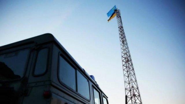 Нацсовет по телерадиовещанию разрешил 22 компаниям вещание в зоне ООС и Крыму - post are contained