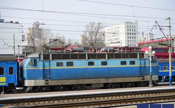 Квитки на потяги почали продавати за 45 діб до поїздки