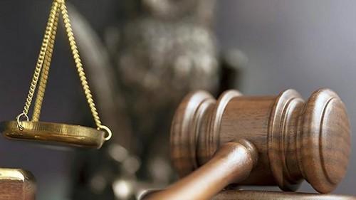 Побив – отримай штраф та 200 годин громадських робіт. У Тернополі засудили хулігана