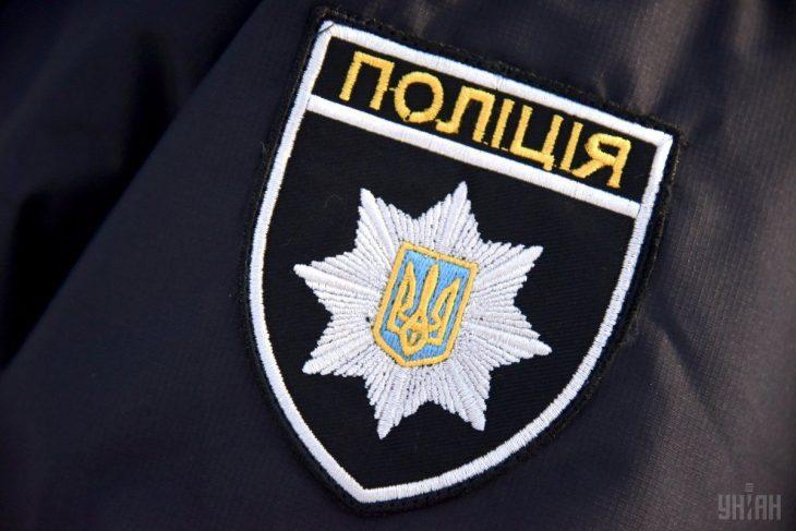 Поліцейських, які скоїли ДТП на Косівщині, відсторонили