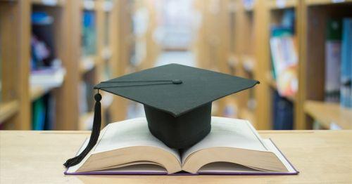 Сироти з Тернопільщини можуть скористатися стипендією для студентів та молоді