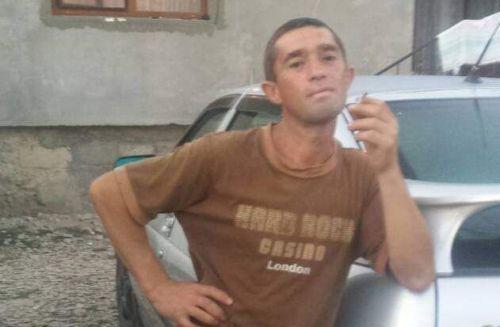 Тернопільські поліцейські розшукують чоловіка, який вийшов з лікарні на «БАМі» і зник