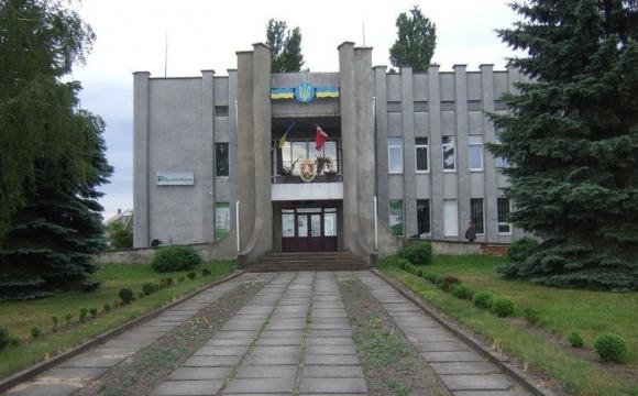 У волинському селі на дискотеці побили директора Будинку мистецтв