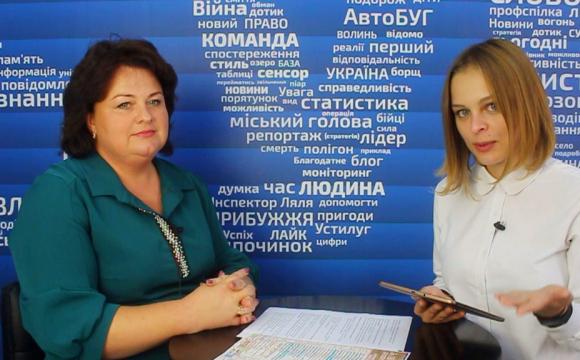 У Володимирі відбудеться кулінарний фестиваль. ВІДЕО