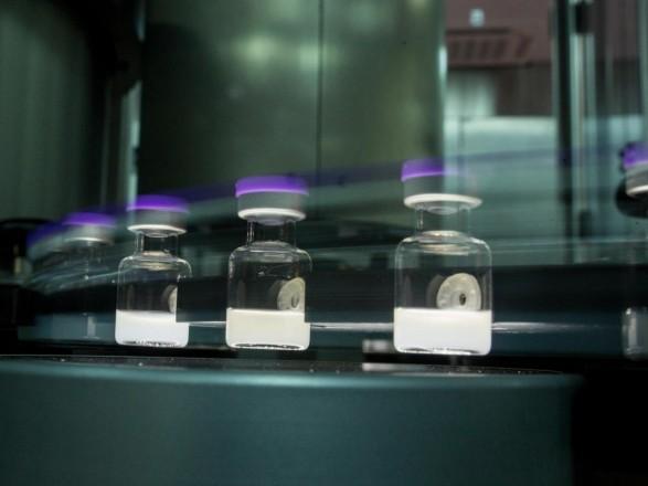 Доклінічне випробування української вакцини від COVID-19 завершено - розробник розповів про подальші плани