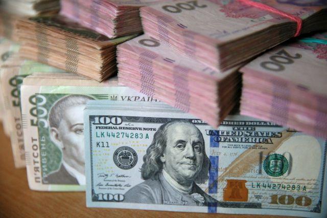 Эксперт назвал причины укрепления гривни в июле