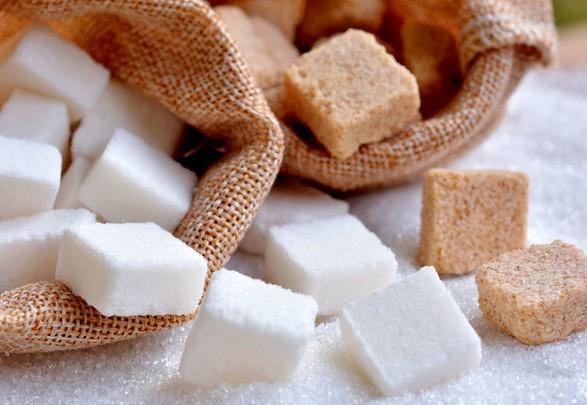 Експерт прогнозує подальше подорожчання цукру