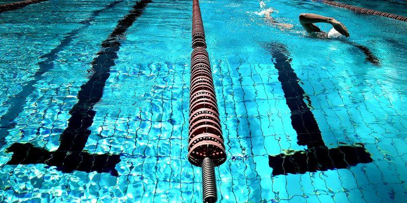 Кабмин выделил 350 млн грн на ремонт спорткомплексов и бассейнов в Украине - post are contained