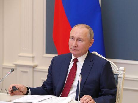 Клімкін про окупований Донбас: Путін почав піднімати ставки