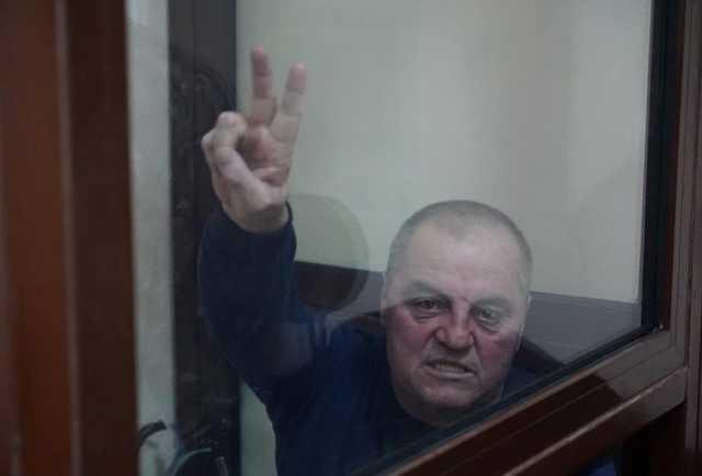 Моего мужа убивают в СИЗО Симферополя, чтобы он не дожил до суда, – жена Бекирова