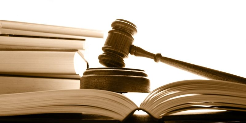 """""""Нет доверия к судьям"""": Зеленский надеется на скорейшее проведение судебной реформы"""