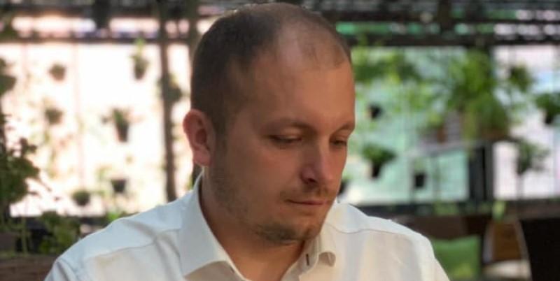 Решением суда в должности восстановлен мэр Конотопа - Новости