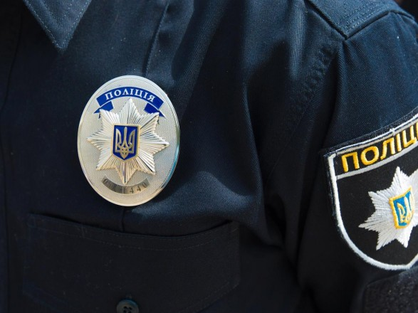 Смертельна ДТП у Харкові: водія досі не затримали