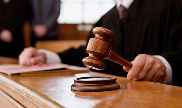 Суд отменил решение горсовета Херсона о порядке размещения МАФов - звезды сошлись