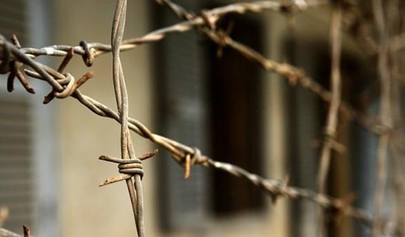 У чотирьох українських СІЗО не вистачає вільних місць - Экстренные новости Украина