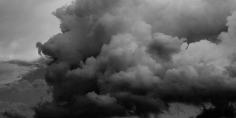 В ночь на 6 июля в Украине штормовое предупреждение - related