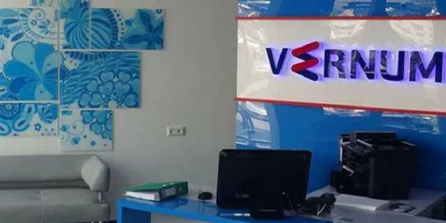 В Украине самоликвидировался седьмой банк - Test Randomize Word