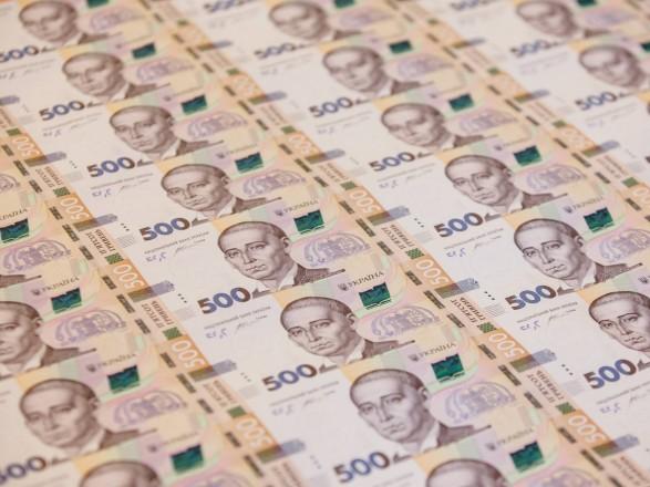 З кримської компанії Бахматюка держава намагається стягнути четверть мільярда гривень